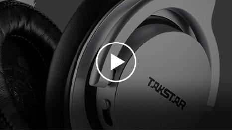 PRO 82 Headset