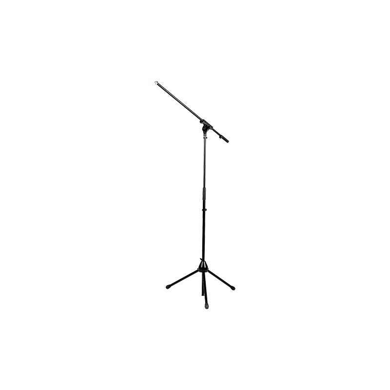 ST-1000 Microphone Tripod