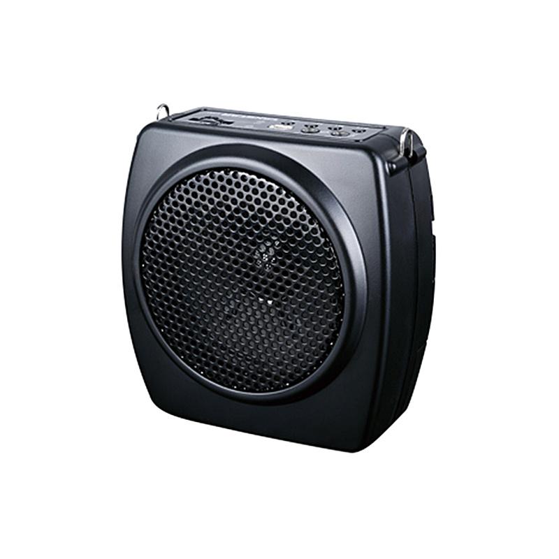 E5M-A Wired Portable Amplifier