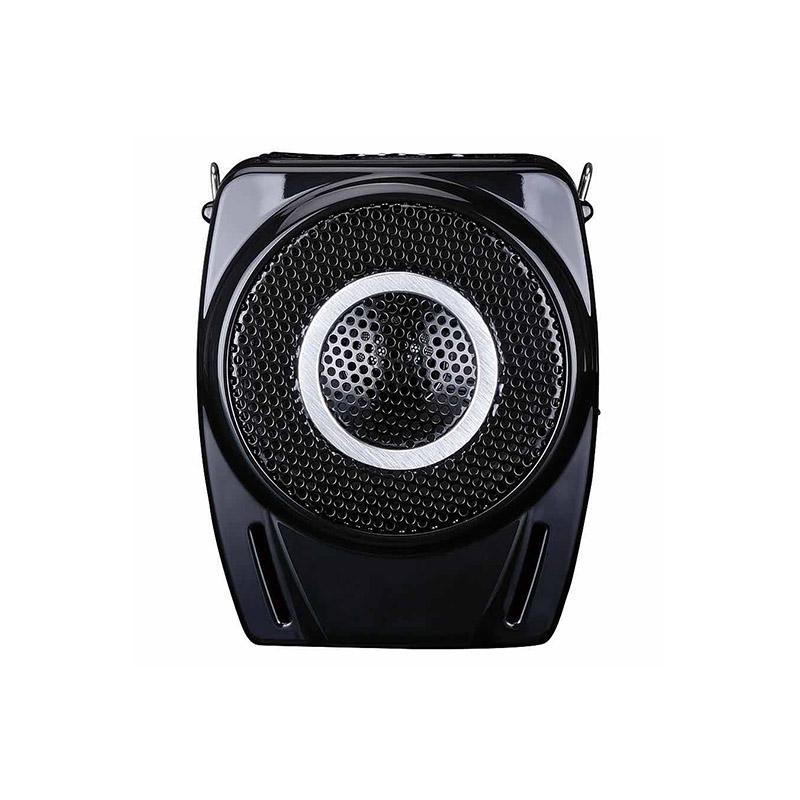 E8M Portable Amplifier