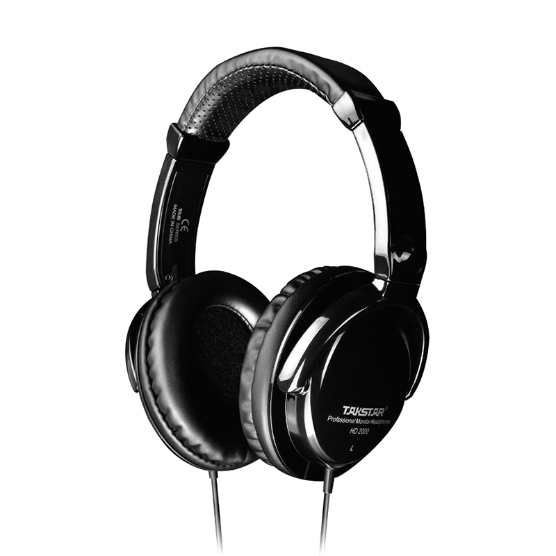 HD 2000 Monitor Headphone