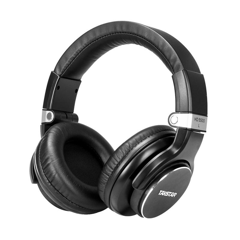 HD 5500 Monitor Headphone