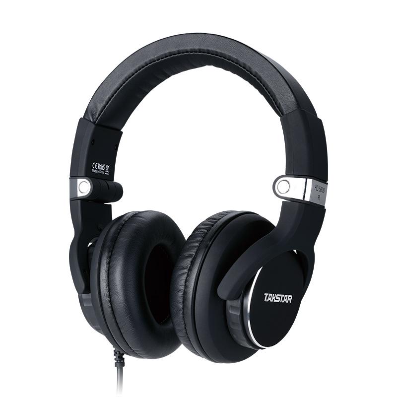 HD 5800 MFi Headphone