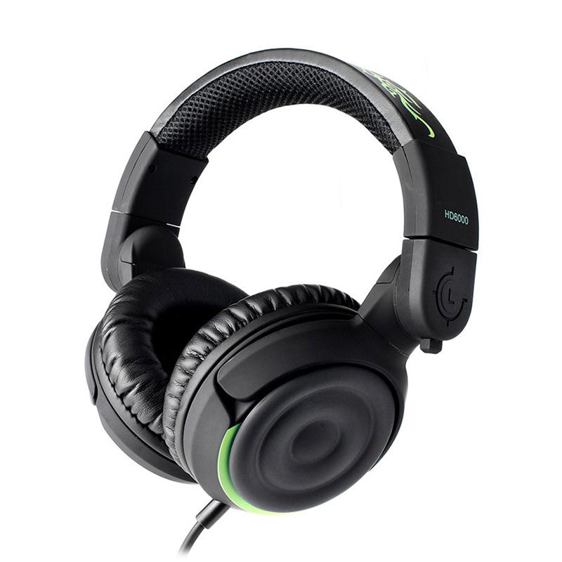 HD 6000 Monitor Headphone