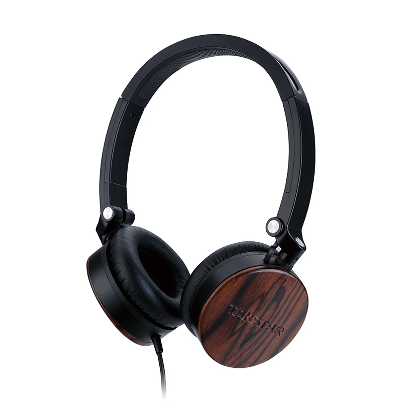 ML 750 MFi Headphone