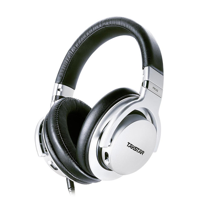 PRO 82 Monitor Headphone