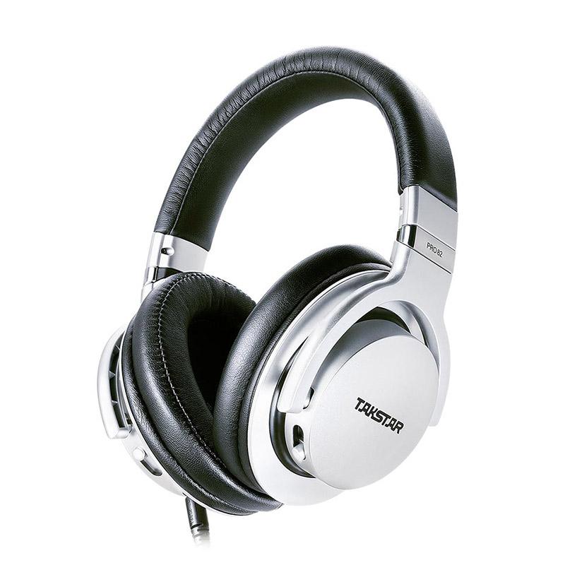 PRO 82 Monitor Headphone
