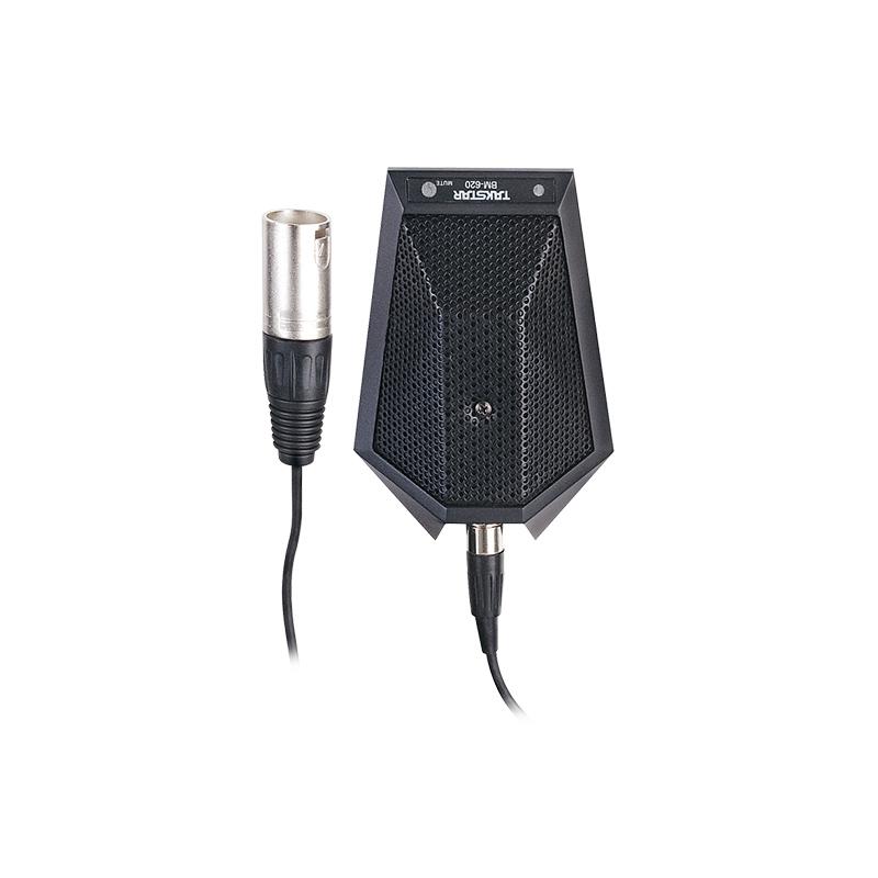 BM-620 Boundary Microphone