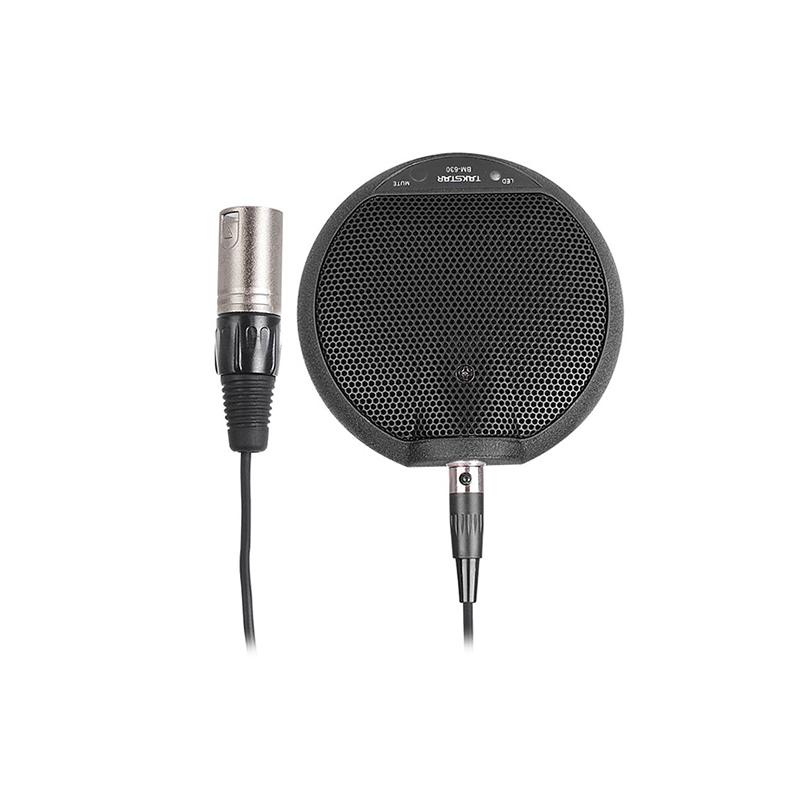 BM-630 Boundary Microphone