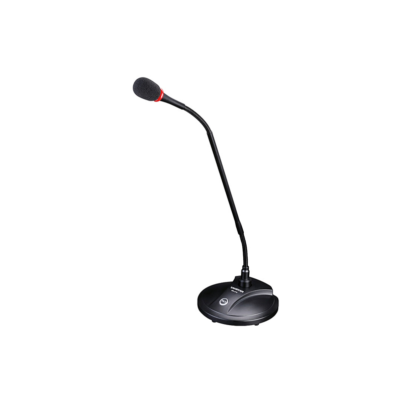 MS210-1 Table Conference Microphone