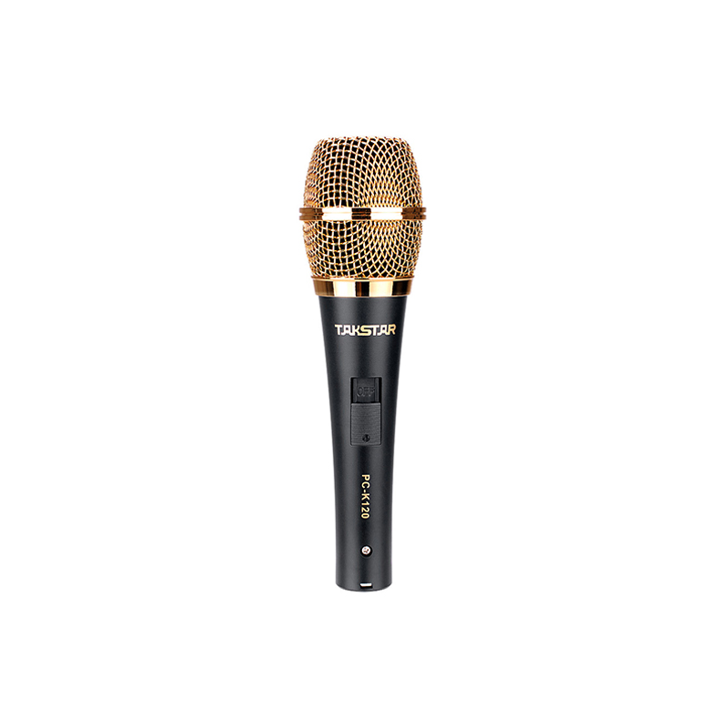 PC-K120 On-stage Condenser Microphone