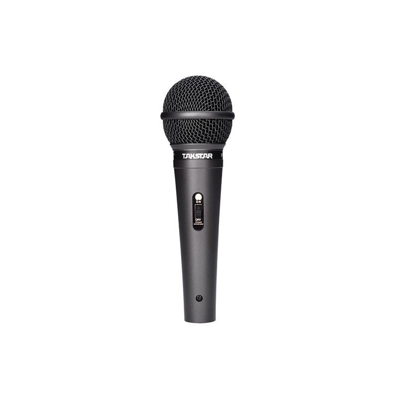PRO-38 Karaoke Microphone