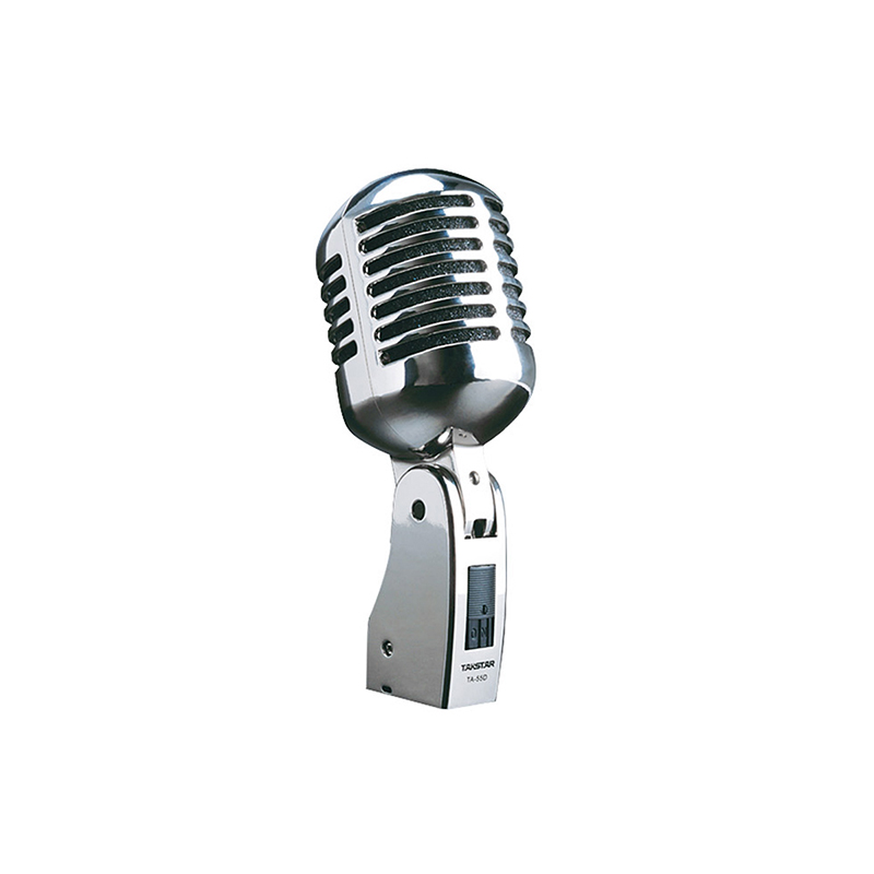 TA-55D On-stage Dynamic Microphone