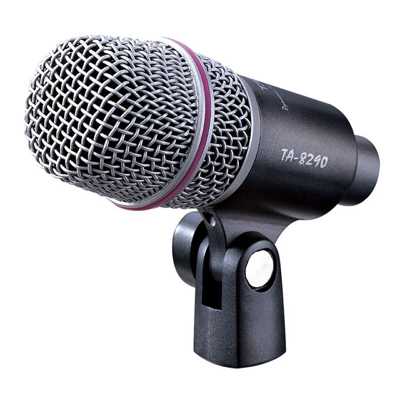 TA-8290 Instrument Microphone