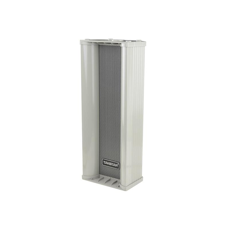EBS-25W  Column Speaker Cabinet