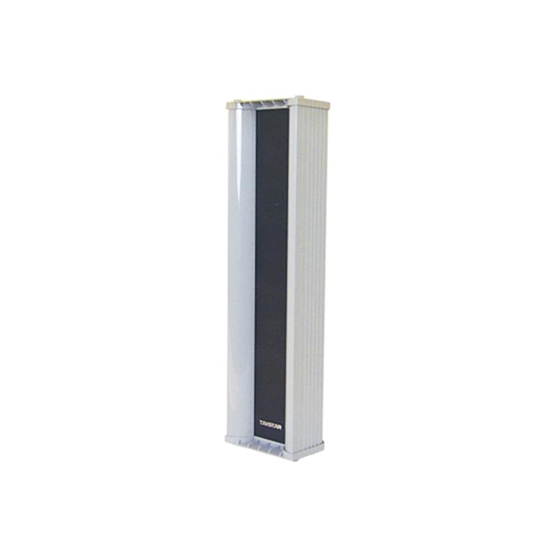 EBS-45W Column Speaker Cabinet