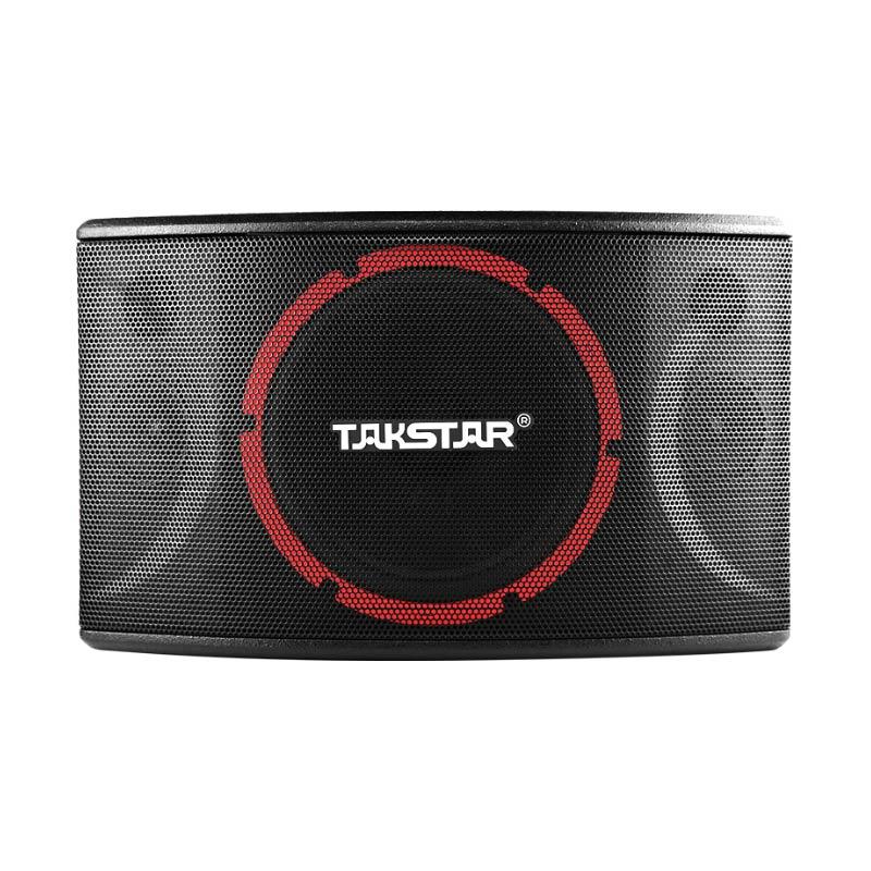 EKT-101 KTV Speaker