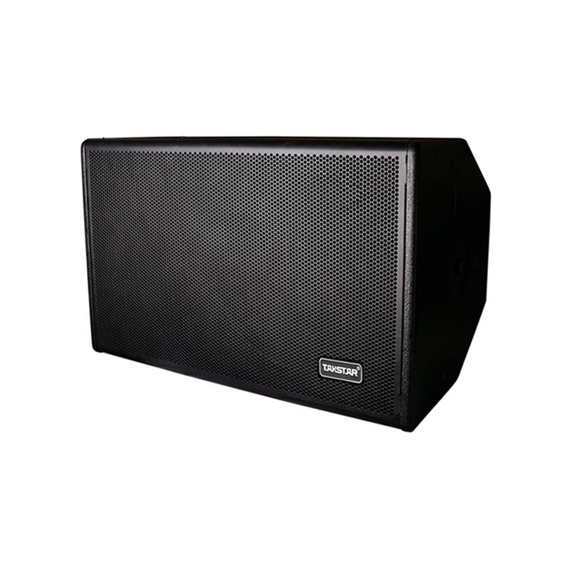 EKV-101 KTV Speaker