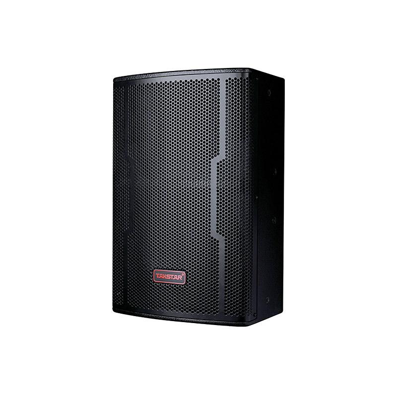 ELV-101 Full Range Speaker