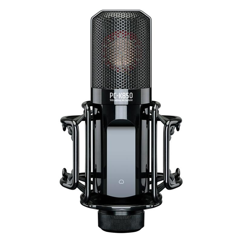 PC-K850 Recording Microphone