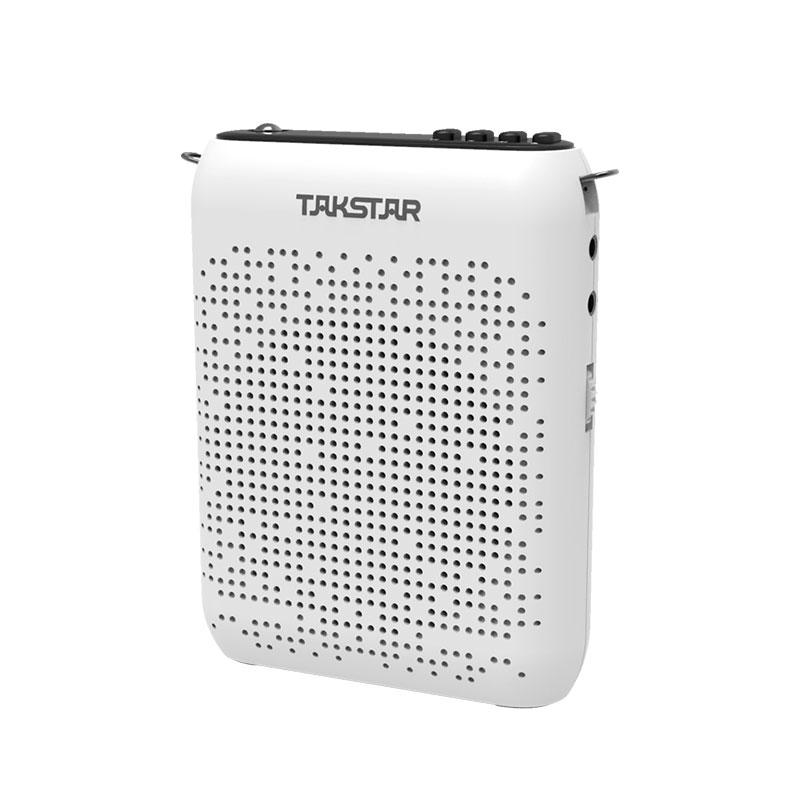 E220 Amplifier (Digital Player)