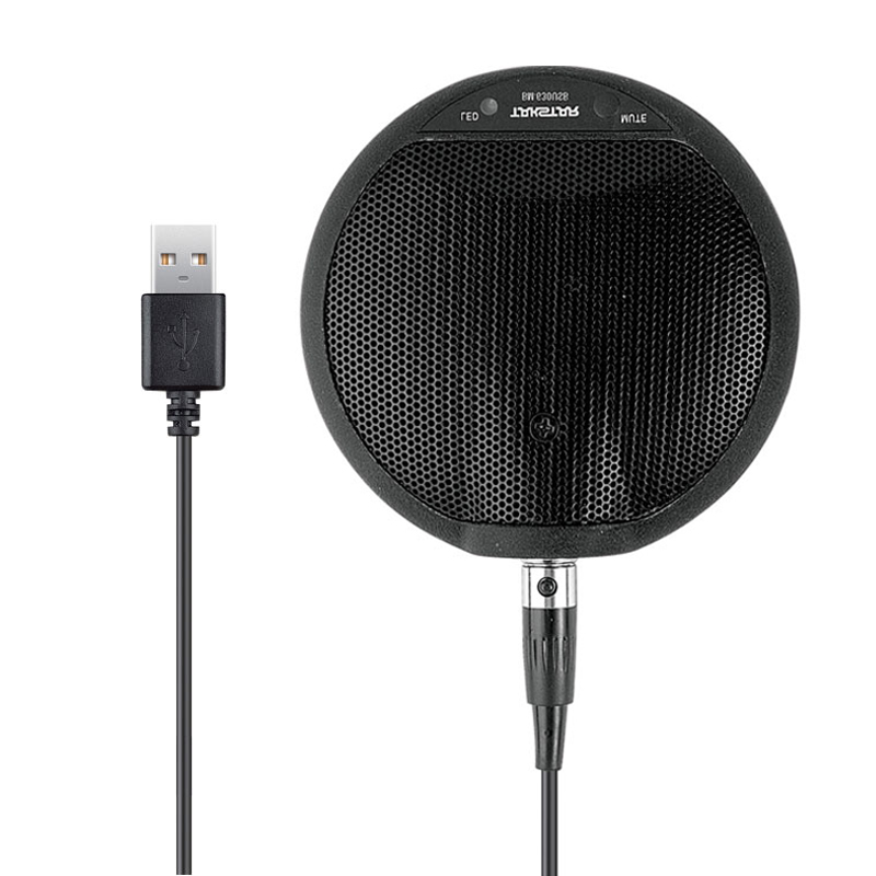BM-630USB Digital boundary microphone
