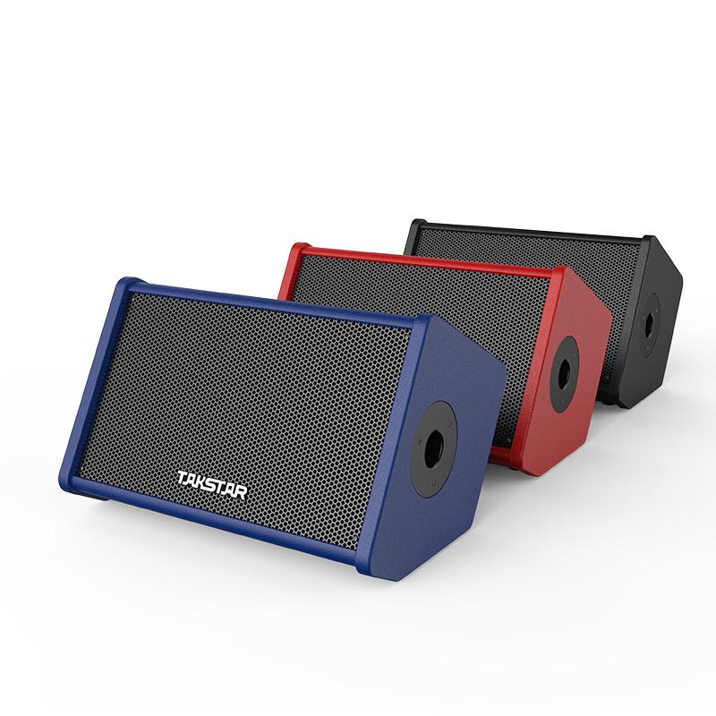 OPS-25 Portable Speaker Cabinet