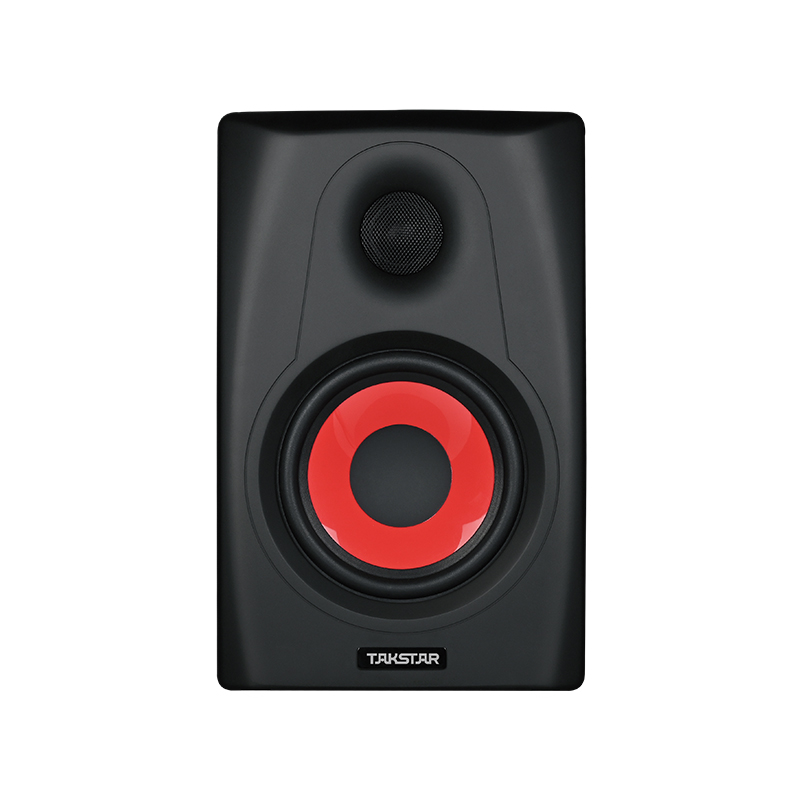 MT5 Powered Studio Monitor