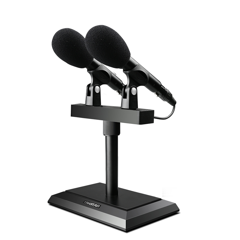 MS-T2 Conference Microphone