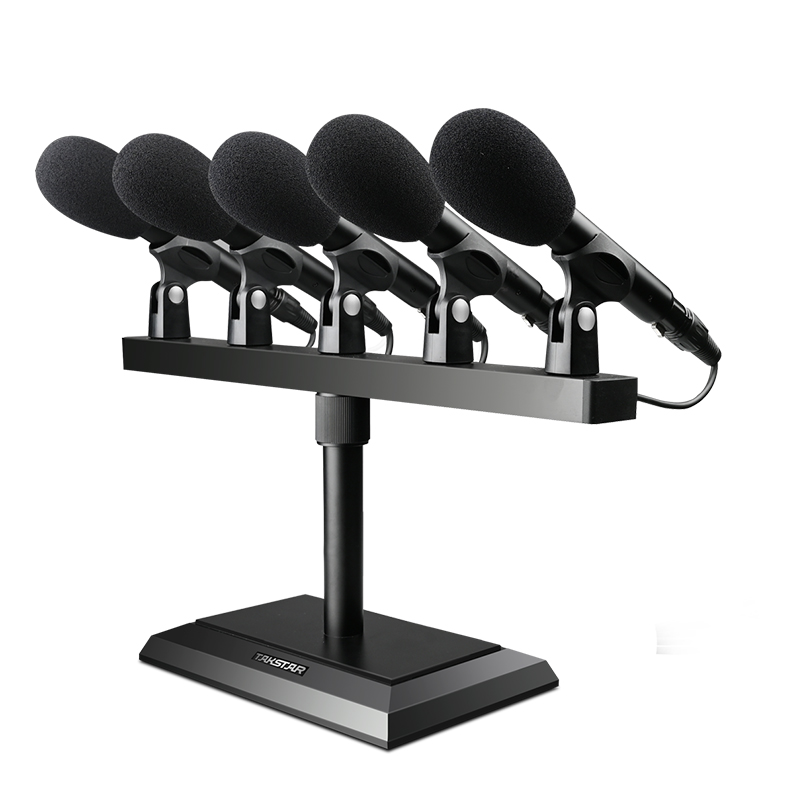 MS-T5 Conference Microphone