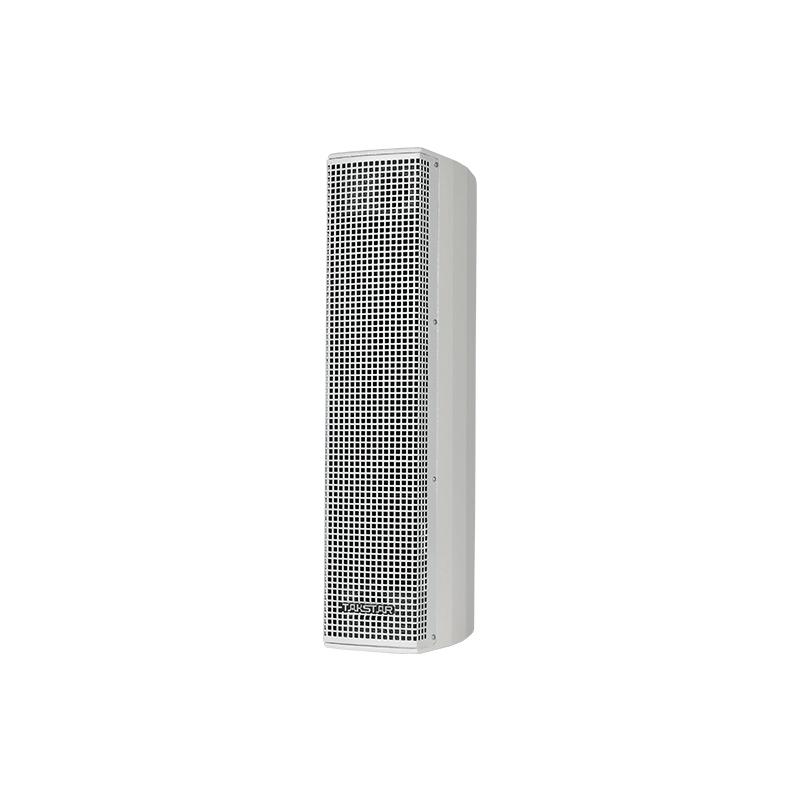 ESC-034 Column Speaker