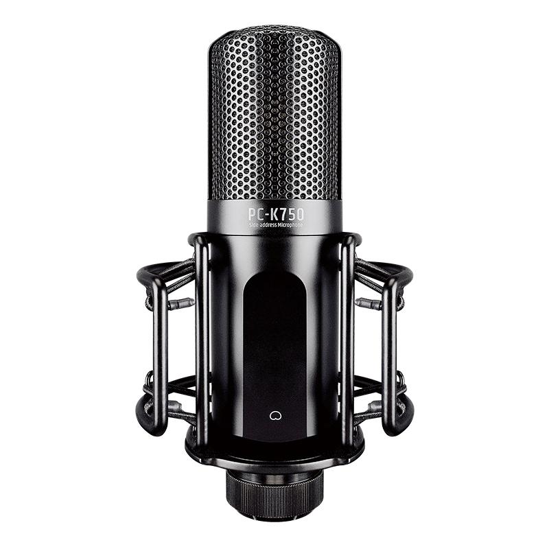 PC-K750 Professional Recording Microphone