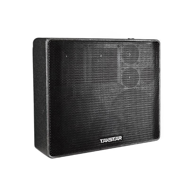 T7 Speaker