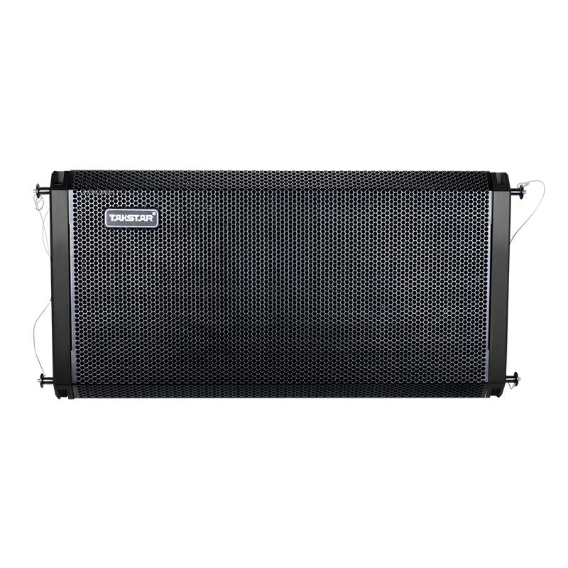 ELA-121 Line Array Series Speaker