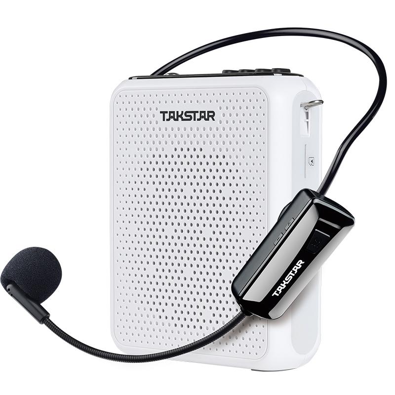 E300W Wireless Portable Amplifier