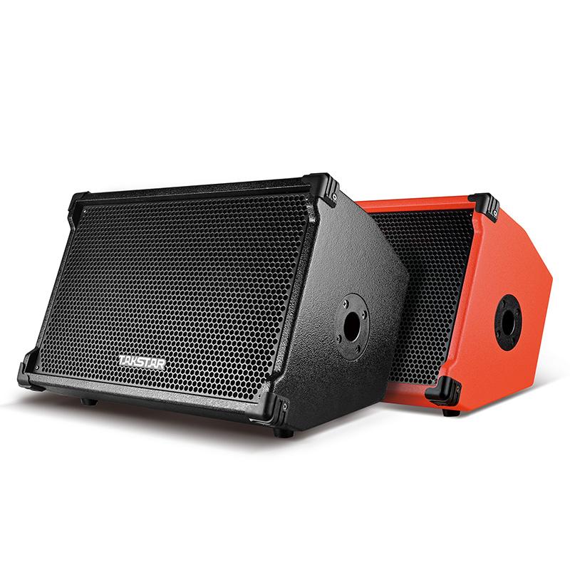 OP-8 Portable Speaker