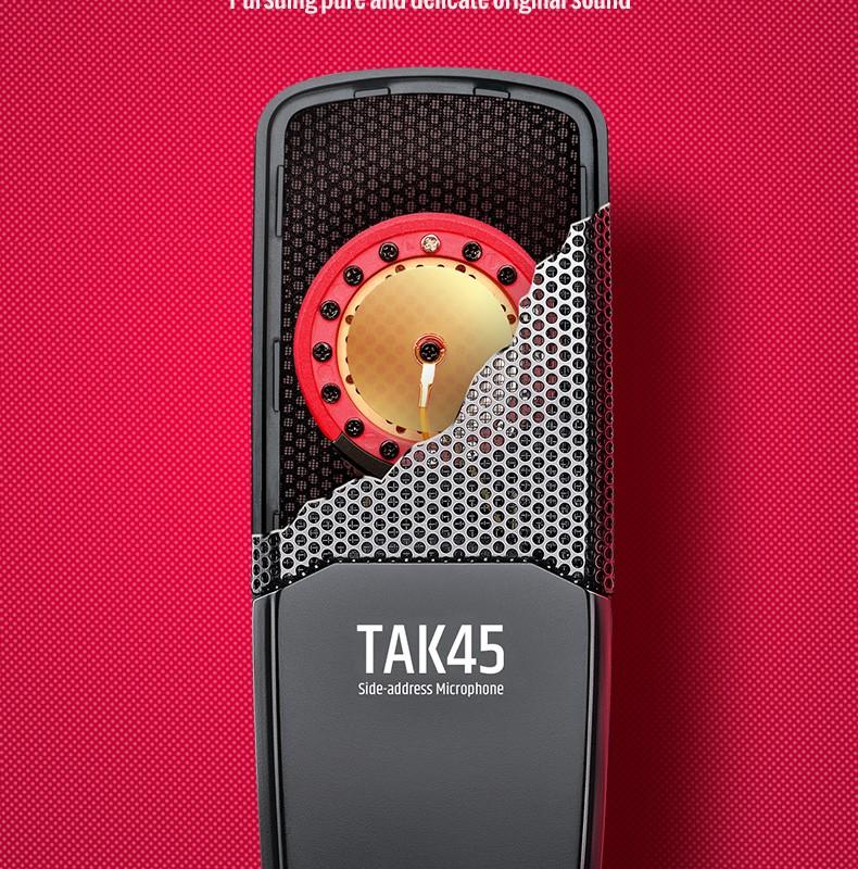 TAK45详情页英文_08.jpg