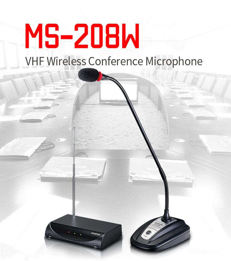 MS-208W英文_01.jpg