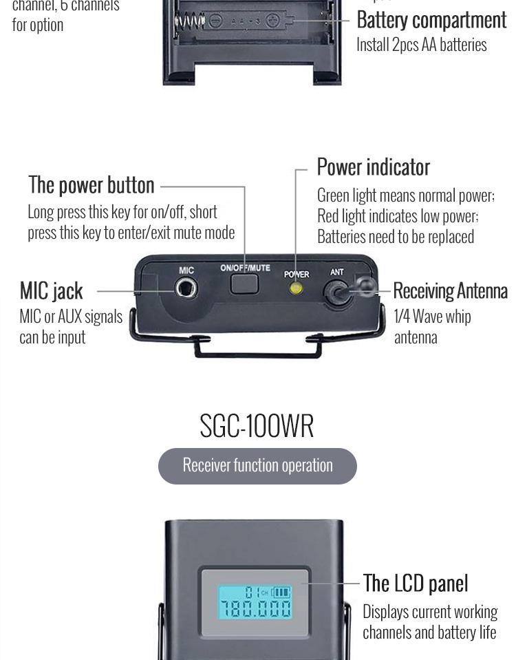 SGC-100W_10.jpg