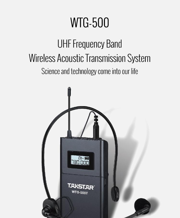 WTG-500_01.jpg