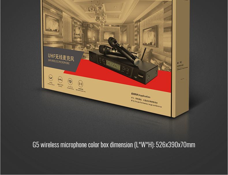 G5英文详情页黑色手持-20200114_19.jpg