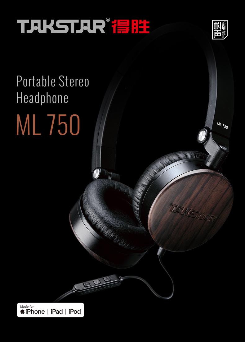 ML-750英文版_01.jpg