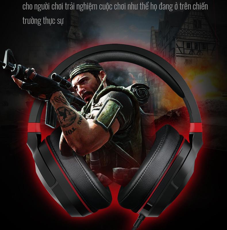 自由玩家召耳机越南文详情-20200709_05.jpg