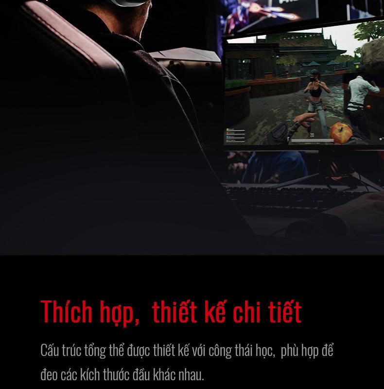 自由玩家召耳机越南文详情-20200709_21.jpg