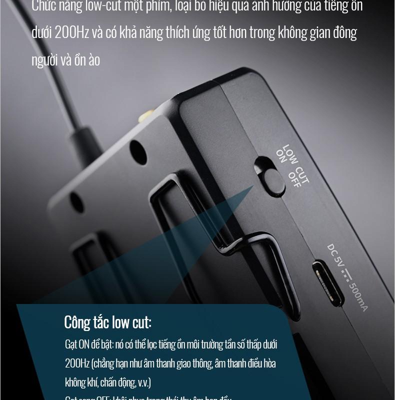 SGC-200W-越南文详情页-20200921_15.jpg