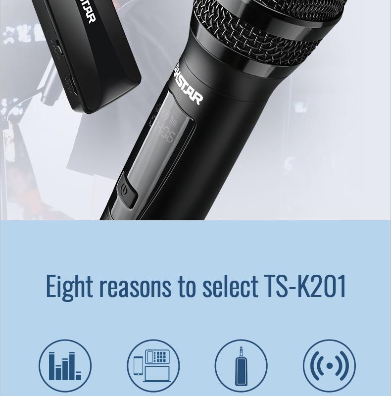 TS-K201-英文详情页_02.jpg