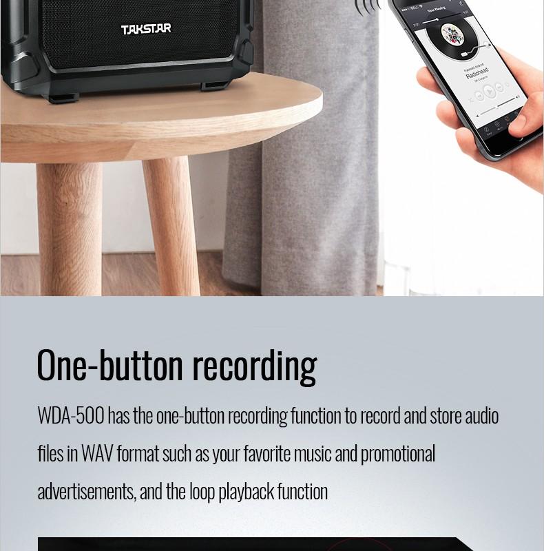 WDA-500英文详情页-20201031_11.jpg