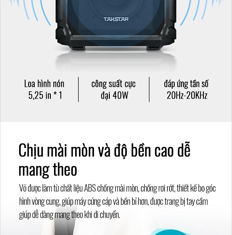 WDA-500越南文详情页-20201103_04.jpg