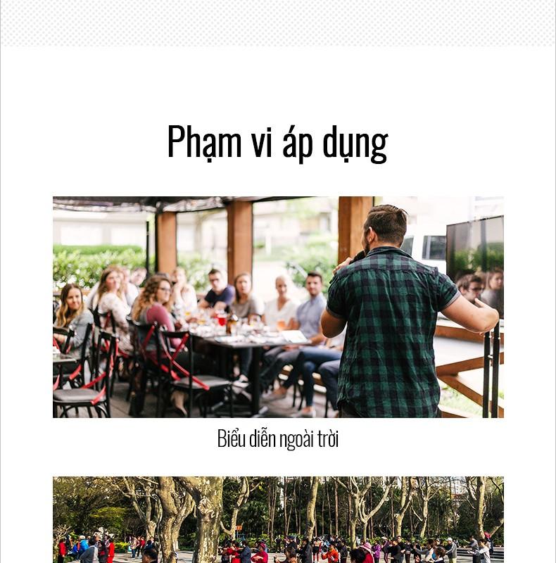 WDA-500越南文详情页-20201103_17.jpg
