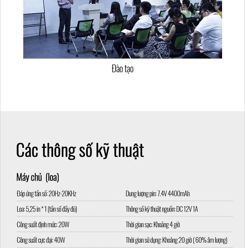 WDA-500越南文详情页-20201103_19.jpg